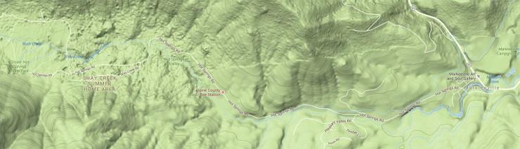 grovermap