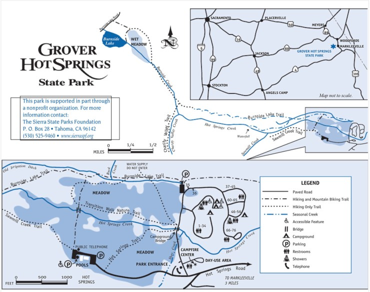 grovermap4