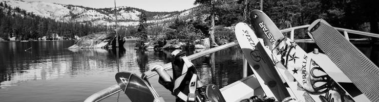 headerskiboat