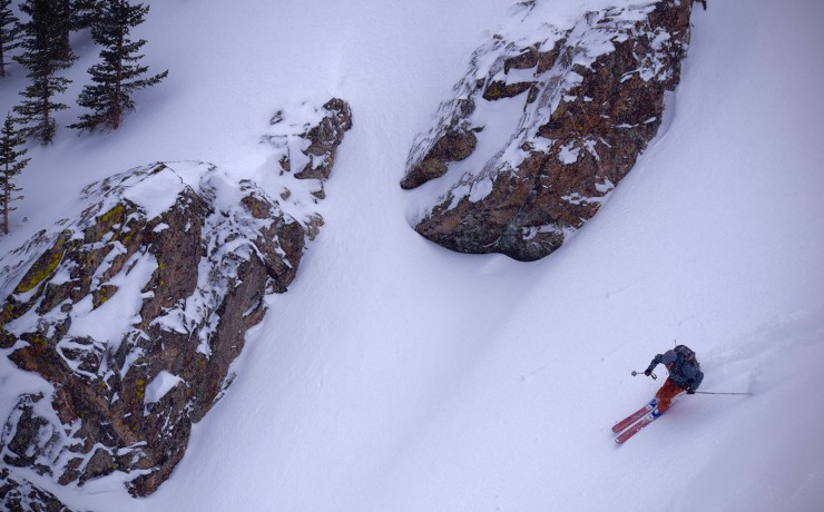 silvercouloir1