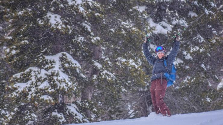 incline-peak-w-lindsay-11