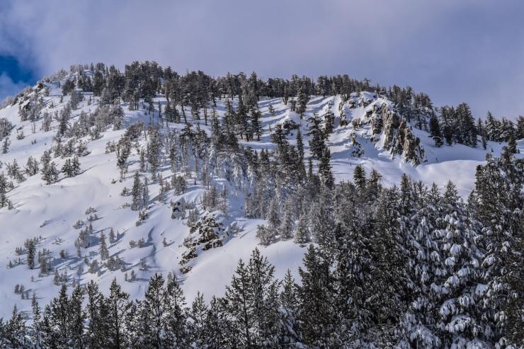 incline-peak-w-lindsay