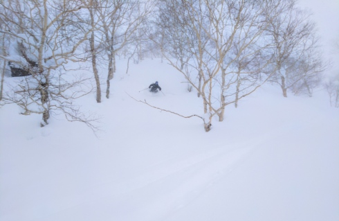 Asahidake websized 2-2