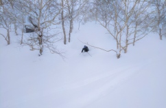 Asahidake websized 2-3