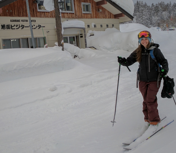 Asahidake websized-6