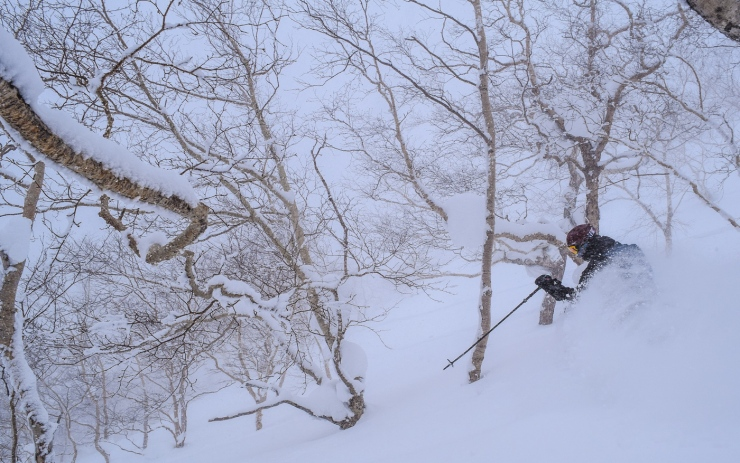 Asahidake websized-9