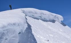 Pyramid Peak_-33