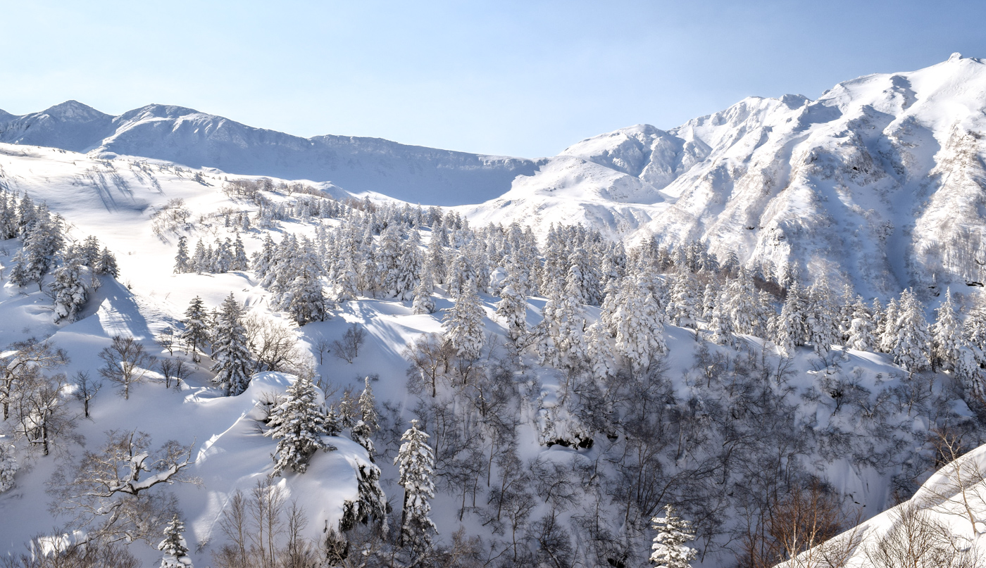 Top 10 Most Beautiful and Breathtaking Place In Hokkaido